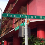 Joo Chiat