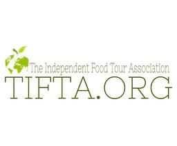 tifta logo