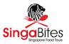 Street Food Singapore Tours