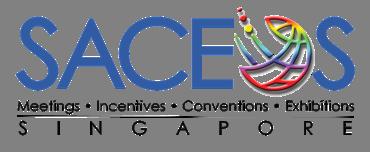 (transparent) SACEOS logo
